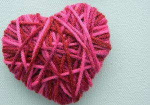 valentines day 106