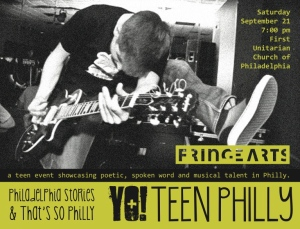 YoTeenPhilly postcard _2